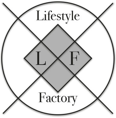 LifeStyle-Factory
